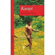 KAOPI (CATALÁN)