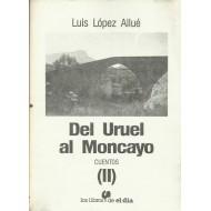 DEL URUEL AL MONCAYO (II)