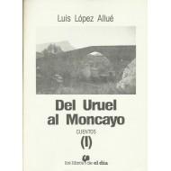 DEL URUEL AL MONCAYO (I)