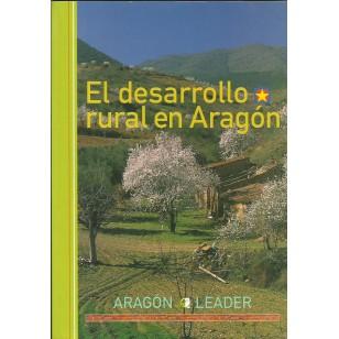 EL DESARROLLO RURAL EN ARAGÓN