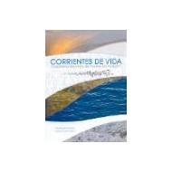 CORRIENTES DE VIDA