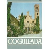 COGULLADA