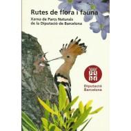 RUTES DE TERRA I FAUNA