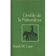 DESFILE DE LA NATURALEZA