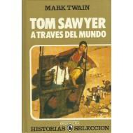 TOM SAWYER A TRAVÉS DEL MUNDO