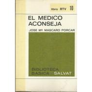 EL MÉDICO ACONSEJA