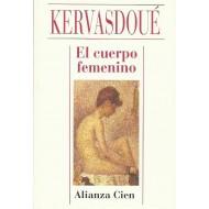 EL CUERPO FEMENINO