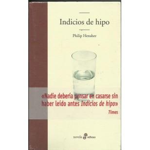 INDICIOS DE HIPO