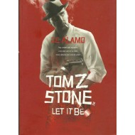 TOM Z STONE 2 LET IT BE