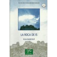 LA ROCA DE IS