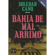 BAHÍA DE MAL ARRIMO