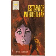 ESTAFADOR INTERESTELAR