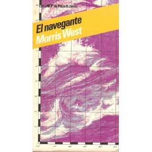 EL NAVEGANTE