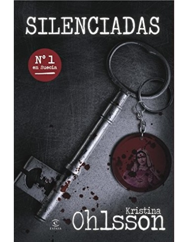 SILENCIADAS
