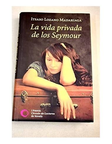 LA VIDA PRIVADA DE LOS SEYMOUR