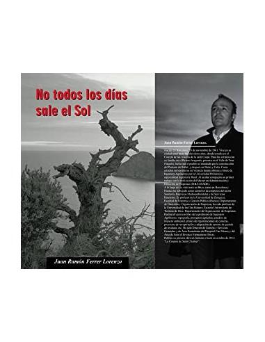 NO TODOS LOS DÍAS SALE EL SOL...