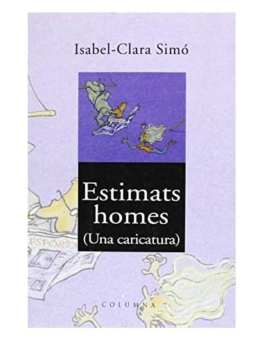 ESTIMATS HOMES Una Caricatura