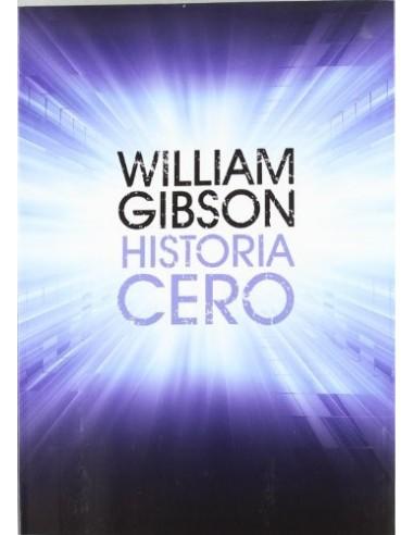 HISTORIA CERO